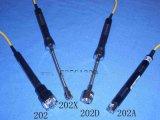 测量模具专用热电偶(WRNM-202)
