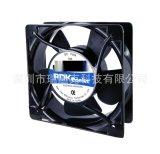廠家供應EC15051散熱風扇尺寸150x150x51mm變頻大風量散熱風扇
