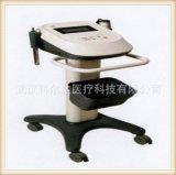 ZQ-108D盆腔炎**儀旋磁光子熱療儀