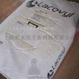 高增塑剂接受超薄涂层用PVC糊树脂