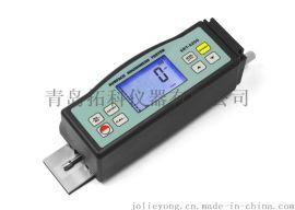 手持式錶面粗糙度儀,粗糙度檢測儀SRT6200