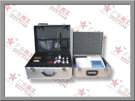 供应 BG-JC10 台式蔬菜果蔬农药残留检测仪,食品安全检测仪/快速检测