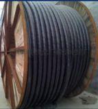 MY0.38/0.66KV-礦用橡套軟電纜