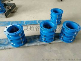 DN500柔性防水套管现货销售