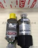 賀德克感測器HDA 4744-A-060-000現