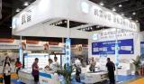 凯雪冷链亮相2017广州国际生鲜配送及保鲜技术展览会