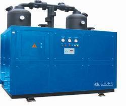 组合式低露点压缩空气干燥机(SLAD-系列)