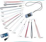 皮質手機吊帶 (ZW-004)