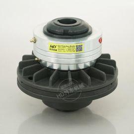 NAC10/NAC20离合器|空压通轴离合器NAC系列