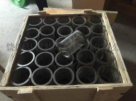 钛金属板网、钛高强度耐腐蚀过滤网