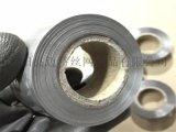 電容用不鏽鋼集流網、不鏽鋼網條、耳機喇叭網