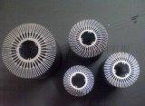 太陽花鋁型材散熱器定製