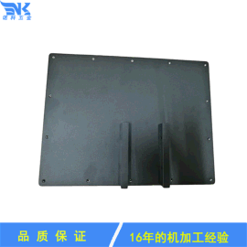 CNC加工大型精密CNC五金零件机械配件金属零件加工厂深圳CNC机加工厂