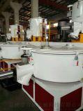 塑料高速SRL-100/200混合机组  混料机组