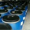 PVC手套水性PU涂饰剂PUS-6624
