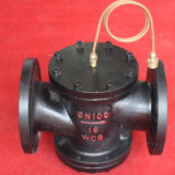 平衡閥 動態流量平衡閥 平衡閥廠家 控制閥