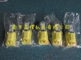 日本EMP隔膜泵 工業泵、磁力泵、真空泵CM-15-6