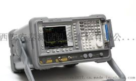 安捷伦E4402B频谱分析仪低价出租