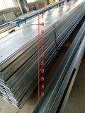 南通鍍鋅C型鋼、鋼結構檁條廠家直銷