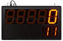 高精度温湿度LED显示屏