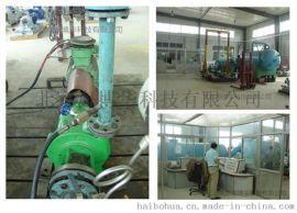 离心泵性能测试台水泵测试台