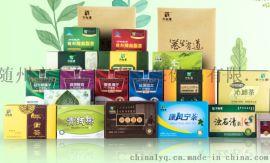 保健茶加工、OEM花草茶加工,袋泡茶生产加工厂家