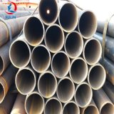 廠家供應焊管 熱鍍鋅焊管 規格齊全