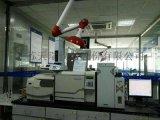 ROHS2.0分析仪器