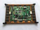 維修日精NISSEI等離子顯示屏LJ640U34