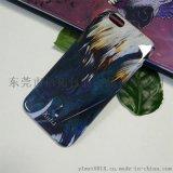 手感水貼手機殼水貼紙加工電鍍IMD外殼水轉印