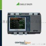 CUTRAX CU5000 測量設備