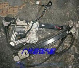 奔驰W221升降器 大灯 空调泵 机油泵 倒车镜