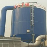 生物酶製劑噴霧乾燥機專業生產廠家