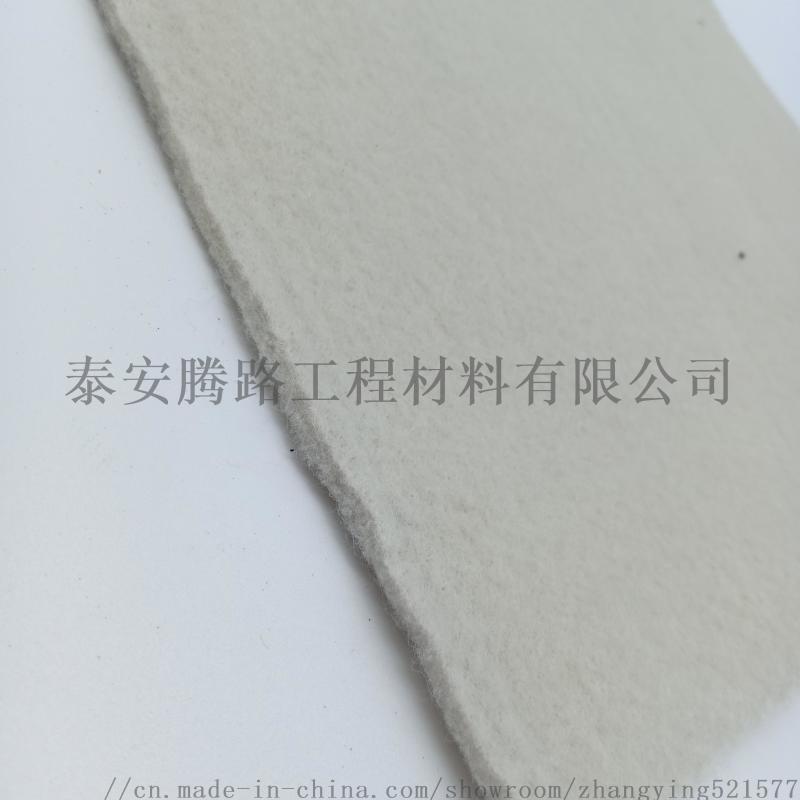 聚酯長絲土工布規格//土工布報價