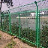 养殖铁丝网-森林防护网-圈地铁丝防护网