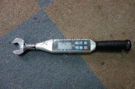 江苏10-50 N.m数字力矩扳手规格型号