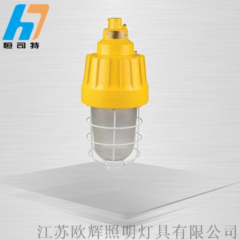 LED隔爆型投光燈/30w節能應急防爆投光燈廠家