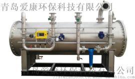 厂家直销 大型 臭氧发生器 污水处理设备 脱硝设备