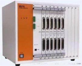 500V离子迁移检测仪 CAF设备 微短路检测
