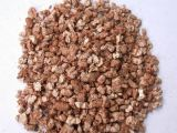 园艺蛭石  保温用蛭石 蛭石的作用