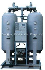 微热吸附式干燥机 河北微热吸附式干燥机厂家