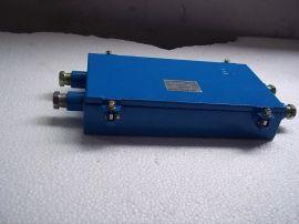 矿用线缆接线盒(JHHG系列)