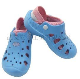 EVA小童鞋(AY-840)