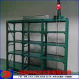 模具架种类模具架厂家模具架送货安装