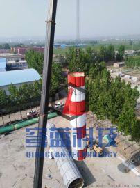 厂家出货生产玻璃钢导电阳极管
