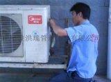海曙区段塘安装空调 24小时精修空调不制冷所有问题