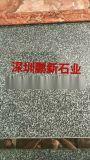 深圳黃鏽石公司-深圳黃鏽石花崗岩廠家 深圳花崗岩