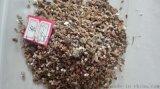 暖寶寶蛭石多少錢  蛭石粉蔬菜專用