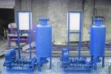 潍坊自动补水排气定压装置