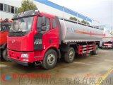 江淮15噸小型加油車,江淮15噸小型加油車圖片